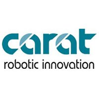 logo-carat-innovation